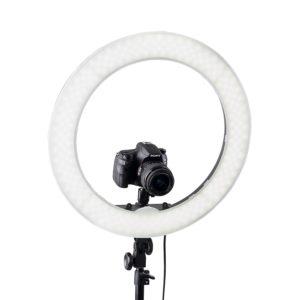 Светофильтр для кольцевой лампы LED RING 240