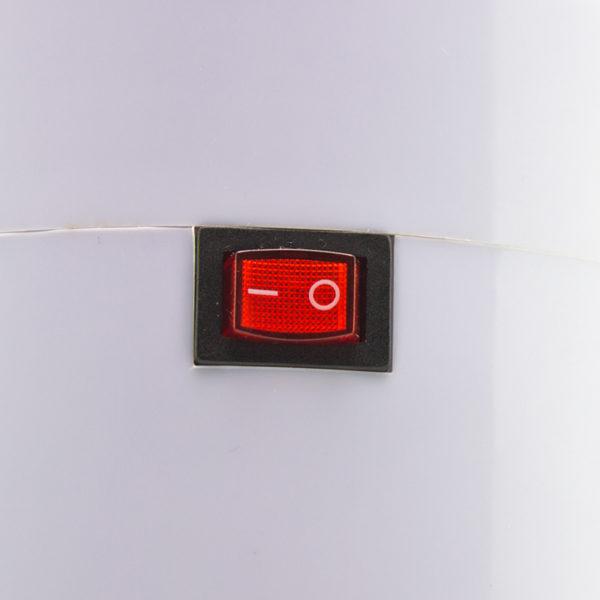 Стерилизатор ультрафиолетовый для инструментов Germix