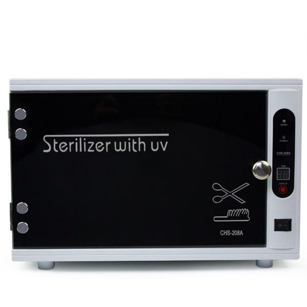 Ультрафиолетовый (УФ) стерилизатор CHS-208A