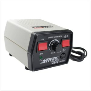 Аппарат для маникюра и педикюра Strong 204 /102 L