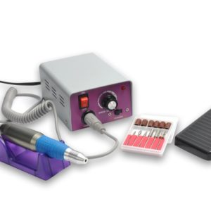 Аппарат для маникюра и педикюра DM 4