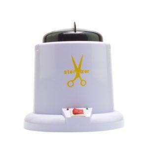 Стерилизатор для инструментов гласперленовый (шариковый)