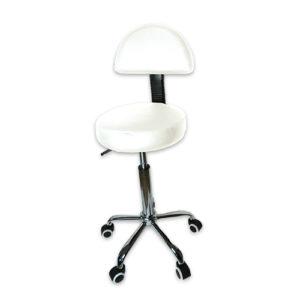 Стул для мастера GB 603(высота стула от 56-68 см)