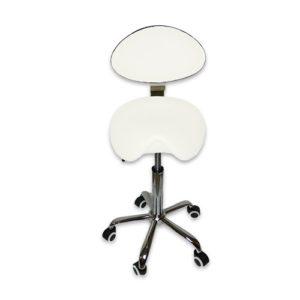 Стул-седло для мастера GB 610(высота стула от 50-62см)
