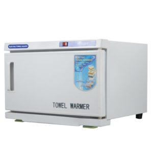 Нагреватель для полотенец RTD 16 литров