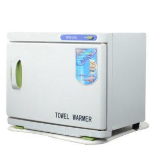 Нагреватель для полотенец RTD 23 литра
