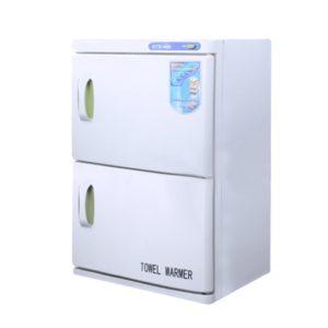 Нагреватель для полотенец RTD 46 литров