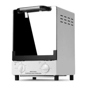Сухожаровый шкаф для стерилизации маникюрных инструментов (Сухожар) WX-12C