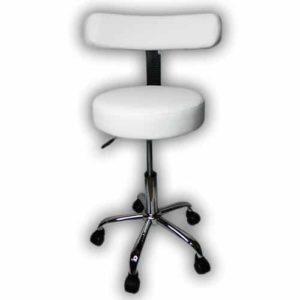 Стул для мастера GB 613(высота стула 56-68 см)