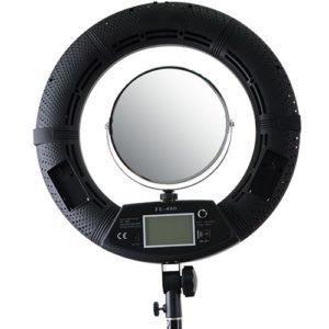 Кольцевая лампа OKIRA LED RING FE 480 PRO