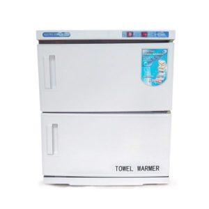 Нагреватель полотенец RTD 32 литра
