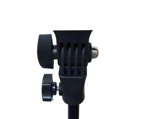 Кольцевая лампа  OKIRA LED RING 416(44см)