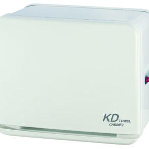 Нагреватель для полотенец KDJ 8