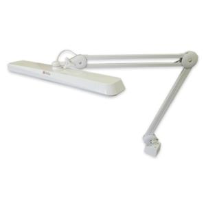 Лампа настольная светодиодная LED 117 NEW с димером яркости