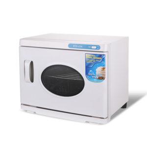 Нагреватель для полотенец (ошиборница) RTD 23 A -1