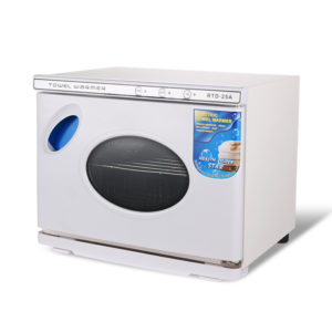 Нагреватель для полотенец  RTD 25 A