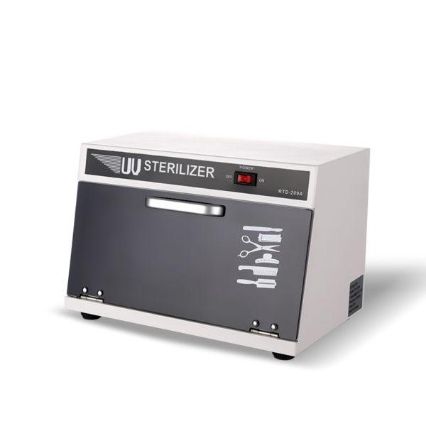 Ультрафиолетовый (УФ) стерилизатор для инструментов RTD 209 A