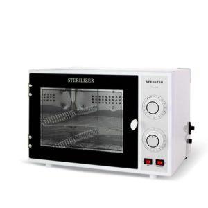 Ультрафиолетовый (УФ) стерилизатор для инструментов RTD 210A