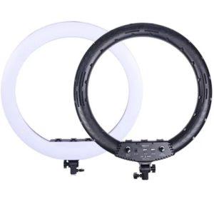 Кольцевая лампа OKIRO LED RING KN 21C 416